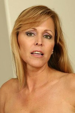 Milf escorts mature